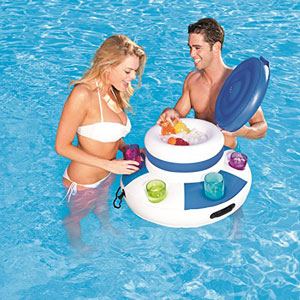 Inflatable Cooler Reviews
