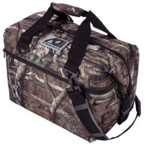 AO Coolers High-Density Cooler Bag