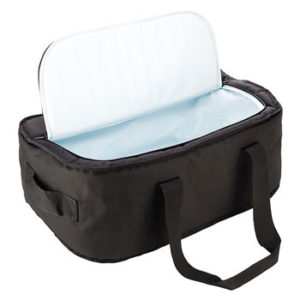 AO Coolers Stow-N-Go Cooler Bag