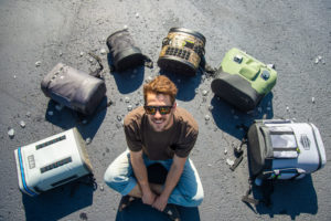 Backpack Cooler Buying Guide