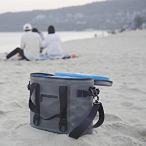 Best Beach Coolers