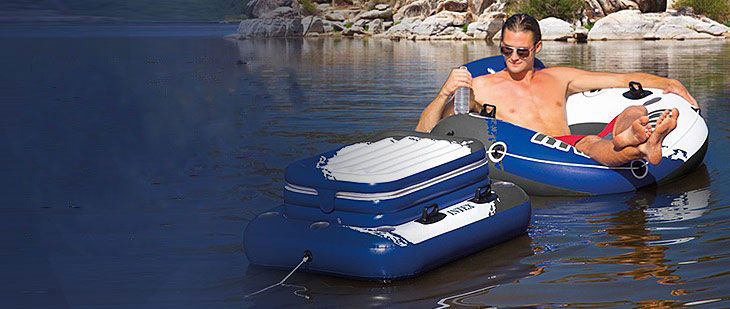 Best Inflatable Coolers