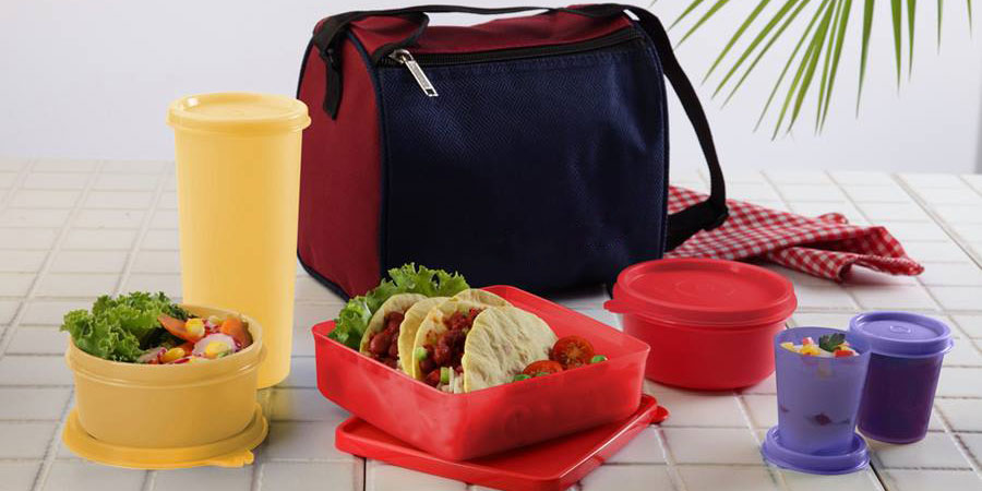 Best Lunch Coolers - (Personal Ice Chests + Reviews & Guide