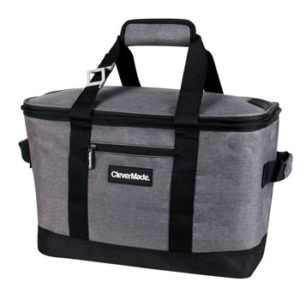 CleverMade Collapsible Cooler