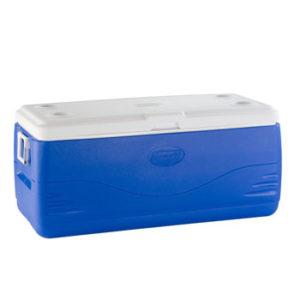 Coleman 150-Quart Marine Cooler