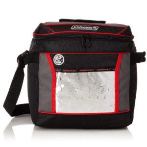 Coleman 30-Can Cooler Bag
