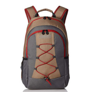 Coleman C003 Backpack Cooler