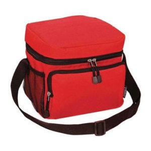Everest Lunch Bag