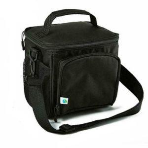 Fit&Fresh Lunch Cooler Bag