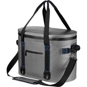 Homitt Soft Pack Cooler