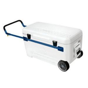 Igloo Glide Marine Cooler