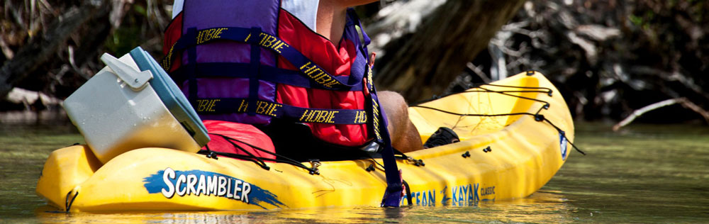 Kayak Coolers Review