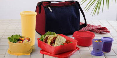 Best Lunch Coolers Personal Ice Chests Reviews