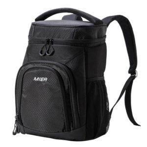 MIER Backpack Cooler