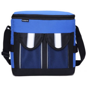 MIER Collapsible Cooler Bag