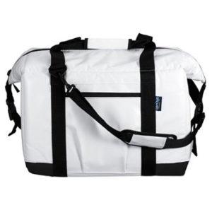 NorChill Marine Cooler Bag