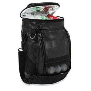 OAGear Golf Cooler