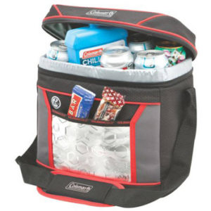 PORTABLE COOLER BAG REVIEWS