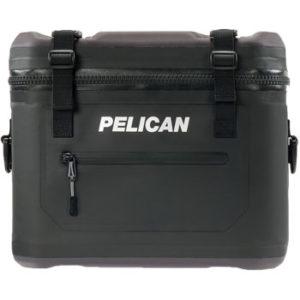 Pelican 12-Can Cooler