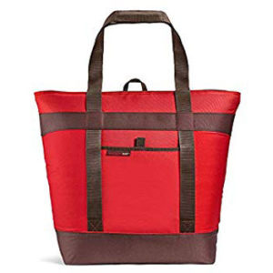 Rachael Ray Thermal Tote