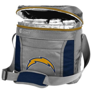 Rawlings NFL Soft-Sided Cooler
