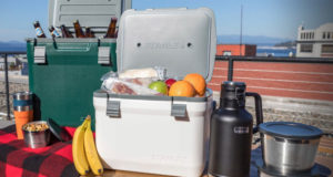 Small Coolers Buying Guide