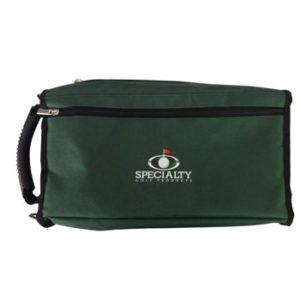 Stealth Golf Cooler