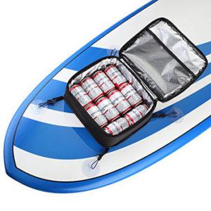 THURSO SURF Deck Cooler