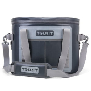 TOURIT 20-Can Soft Cooler