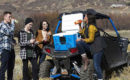 wheeled cooler featured image