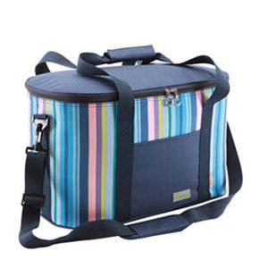 Yodo Collapsible Cooler Bag