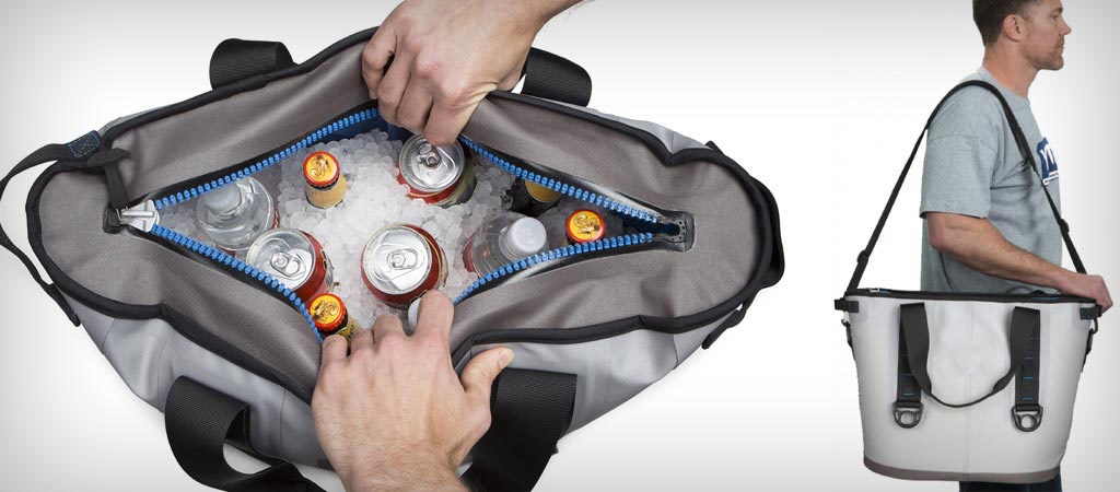 best portable cooler bags