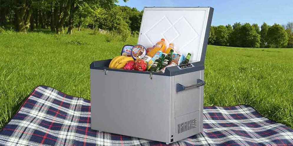 electric coolers reviews