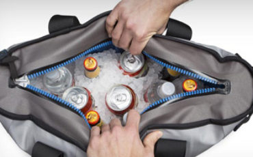portable cooler bags featured image