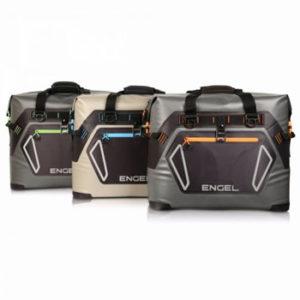 Engel HD30 Soft Sided Cooler