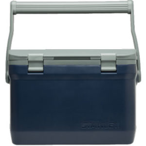 Stanley Adventure Steel Cooler
